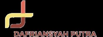Blog | Dafriansyah Putra
